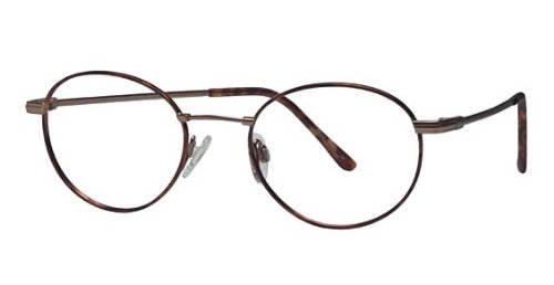 4c61fbef9e Image Unavailable. Image not available for. Color  Flexon Autoflex 53  Eyeglasses ...