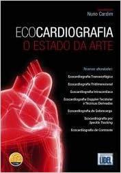 Secretos de la Cardiologia: Amazon.es: Adair: Libros en ...