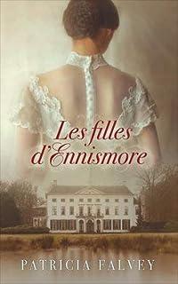 Les filles d'Ennismore, Falvey, Patricia