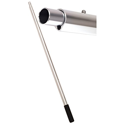 Perfect Pole Telescoping Handle - 11' Perfect Pole Telescoping Handle - 6' to 11'