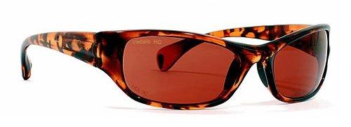 VedaloHD 8051 Bari Tortoise Shell Frame Plastic Copper-Rose Lens - Vedalohd Sunglasses