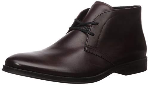 Calvin Klein Men's Wolfe Chelsea Boot