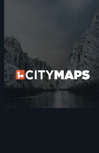 City Maps Jabalpur India
