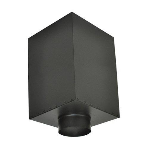 chimney box - 7