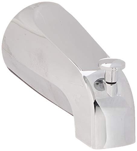 Universal Faucet Parts Bathtub Faucets