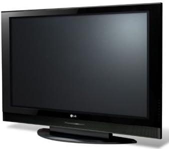 LG 42PC35 - Televisión, Pantalla Plasma 42 pulgadas: Amazon.es: Electrónica