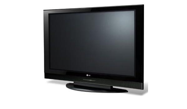 LG 42PC35 - Televisión, Pantalla Plasma 42 pulgadas: Amazon.es ...