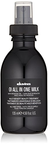 davines-oi-all-in-one-milk-456-floz