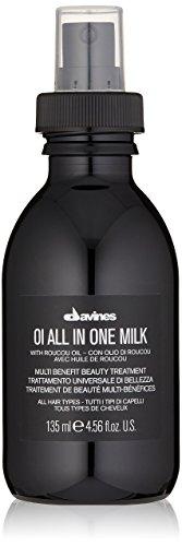 Davines-OI-All-in-One-Milk-456-floz