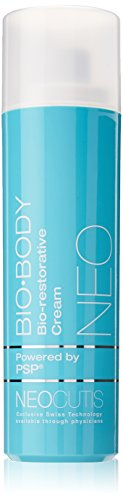 Neocutis Bio-Body Restorative Cream, 6.76 Ounce by NEOCUTIS