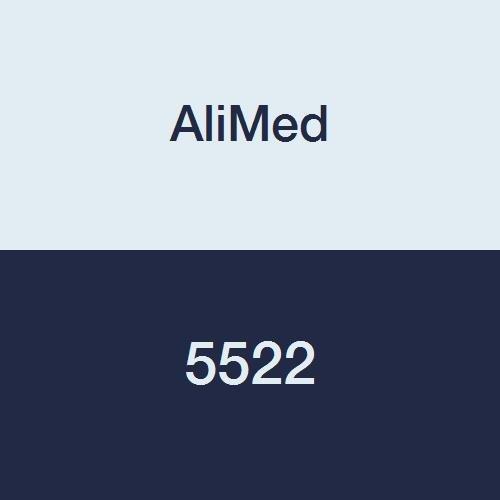ALIMED 5522 Strap Ulnar Deviation