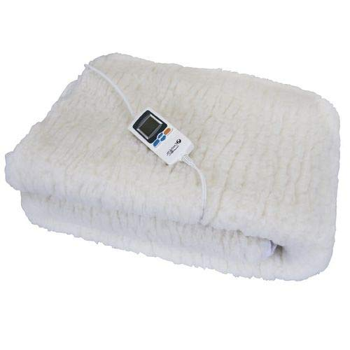 HealthyBells Massage Table Warmer