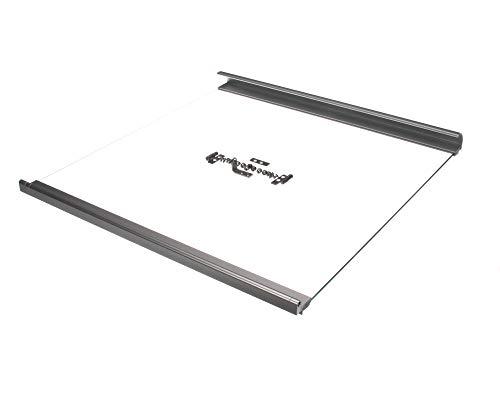 Hatco R04.40.113.00 Fsd Glass Door Assy-Std Kit