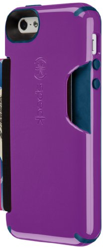 Speck Products CandyShell Card iPhone