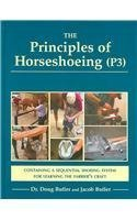 The Principles of Horseshoeing P3: The Ultimate Textbook of Farrier Science and Craftsmanship for the 21st Century
