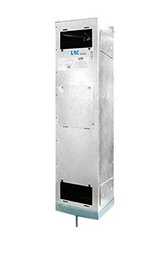 Vinotemp VNTWM-6500SSV 6500SSV Air Cooled Split System