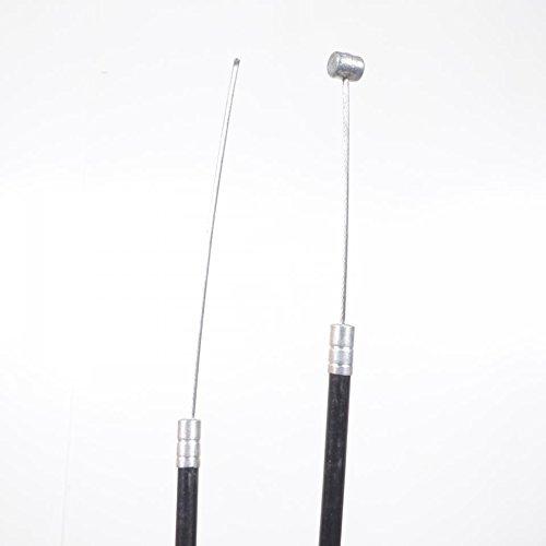 Cable de freno trasera tipo origen moto ni/ño Pocket Bike 50/SM Neuf