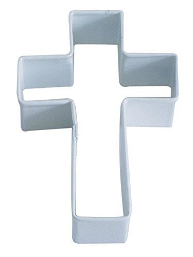 R&M Cross 4