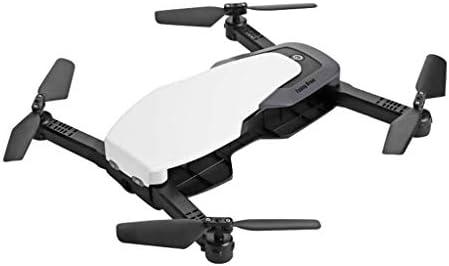 Helicóptero teledirigido Felicy con cámara FPV 720P WiFi, posición ...