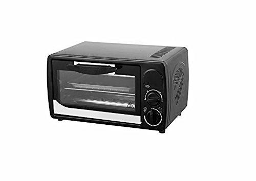 Mini horno 12 litros mini horno horno para pizza Horno ...