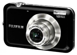 FUJIFILM FINEPIX JV110 CAMERA DRIVER FOR WINDOWS