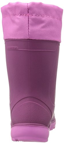 Kamik Boots Snow Berry Snobuster1 Kid's 8xwqr8