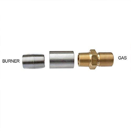 stanbroil-lp-propane-gas-1-2-air-mixer-valve-high-capacity-150k-btu-stainless-steel