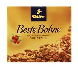 2-packs-of-tchibo-beste-bohne-ground-coffee-176oz-500gx2
