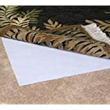 Grip-It Magic Stop Non-Slip Pad for Rugs Over Carpet, 2 by 8-Feet