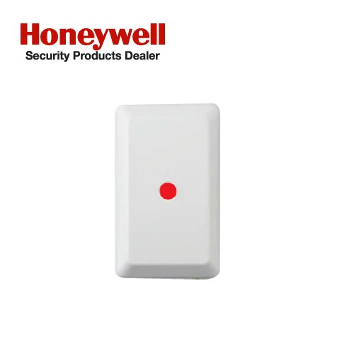Honeywell Ademco 5800ZBRIDGE Energy Management