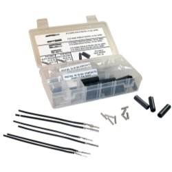 - Deutsch Wire Replacement Parts Kit Tools Equipment Hand Tools