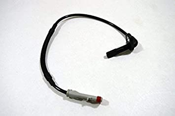 Front Left ABS//Wheel Speed Sensor NEW from LSC LSC 7H0927803