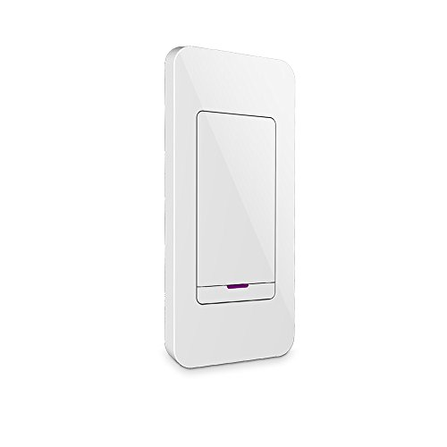 iDevices Instant Switch