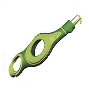 JIAO- Open-it 5-in-1 Package Opener Tool Snip Cut Unscrew Pop Slice Tools
