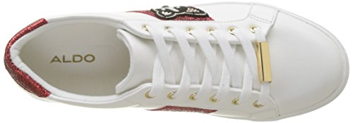 Leginiel Sneakers Basses ALDO Femme Leginiel Basses Femme Sneakers ALDO ALDO Sneakers Leginiel 1SAw1Uq