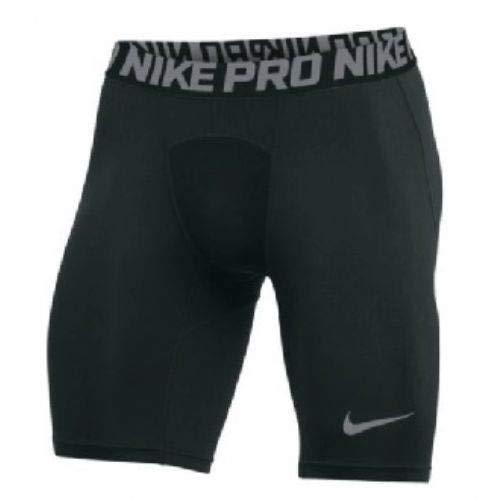 Nike Men's PRO Short (Mens Pro Dri Fit Short)