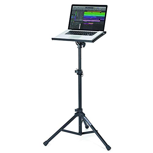 official photos 4a430 07899 Amazon.com: Samson LTS50 Laptop Stand(Pack of 2): Sports ...
