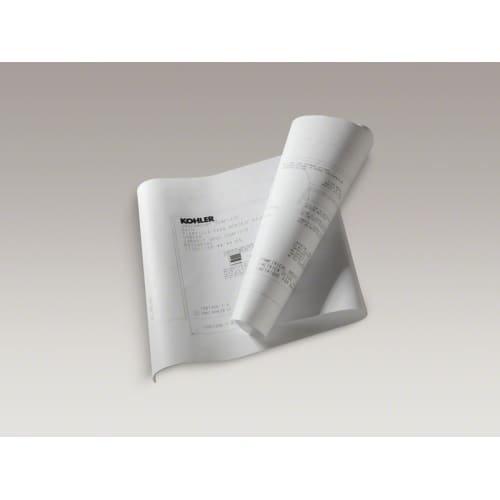 KOHLER 534-NA Undermount Installation Kit for K-1848 and K-1849 Underscore Bathtubs