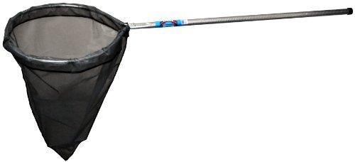 Ranger Butterfly Net (36-Inch Handle, 16-Inch Hoop), Outdoor Stuffs