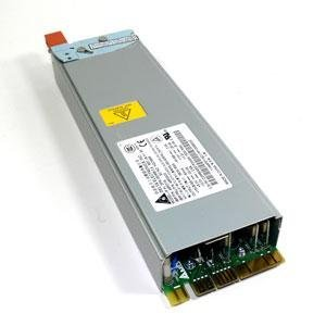 350W IBM XSeries Hot-Plug Redundant Power Supply 59P4057
