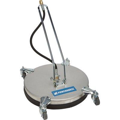 3500 psi pressure washer - 4