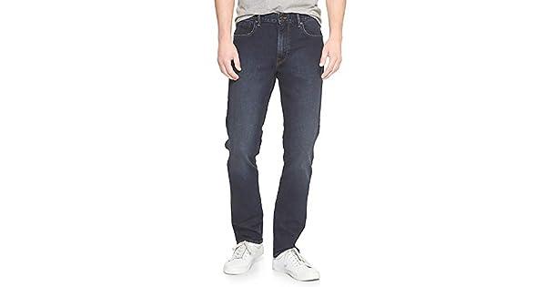 Amazon.com: Gap Denim - Pantalones vaqueros para hombre ...