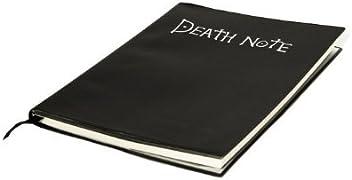 Amazon.es: Death Note