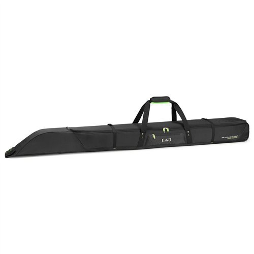 Combined Ski And Snowboard Bag - 9