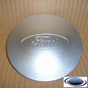 New Genuine 1140103 Ford Fiesta MK6 Alloy Wheel Centre Cap