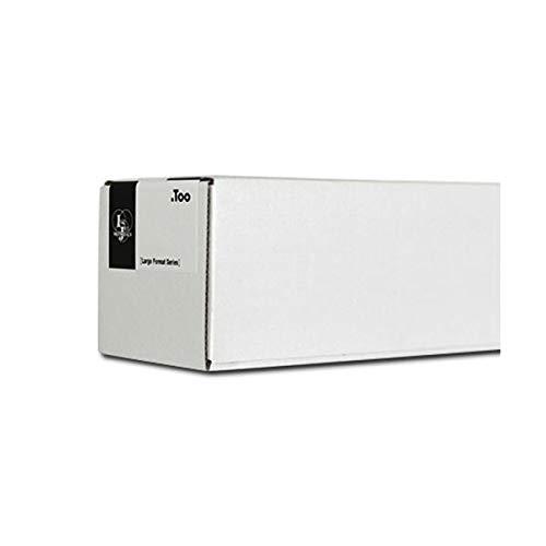 Too IJML 春木和紙914mm×30m IJR36-T02D 1本 AV デジモノ プリンター OA プリンタ用紙 14067381 [並行輸入品] B07MNLHZQC