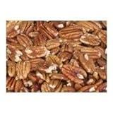 Nuts Pecan Hlvs Usa Raw Shld (1x30LB )