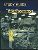 Principles of Microeconomics, Silberberg, 0536028389
