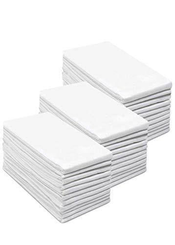 Simpli-Magic 79146 White 15