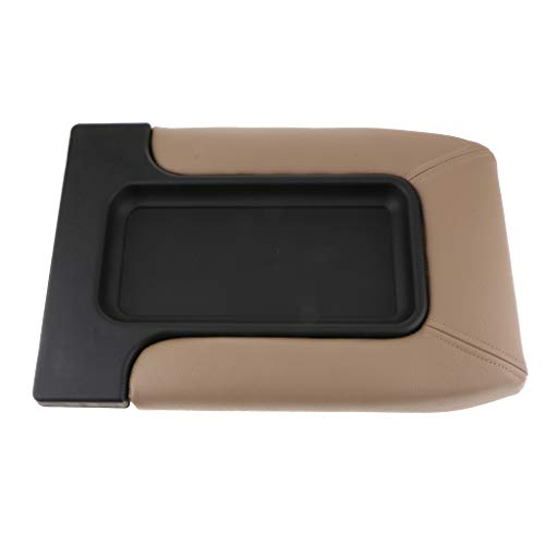 G3 19.247-4841 Only for the 5 Doors Model Tinted Pair of Front Wind Deflectors G3 19.247 Easy to Fit